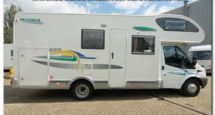 Caravans Sale Autos Post