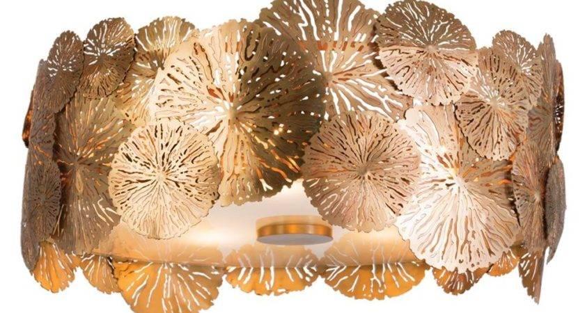 Cardello Lighting Lamps Fantastic