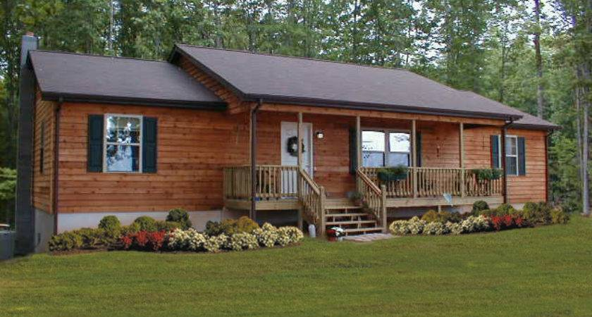 Cardinal Modular Homes Photos Lud Hudgins Inc