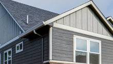Care Maintain Your Exterior Siding Panels Kingman