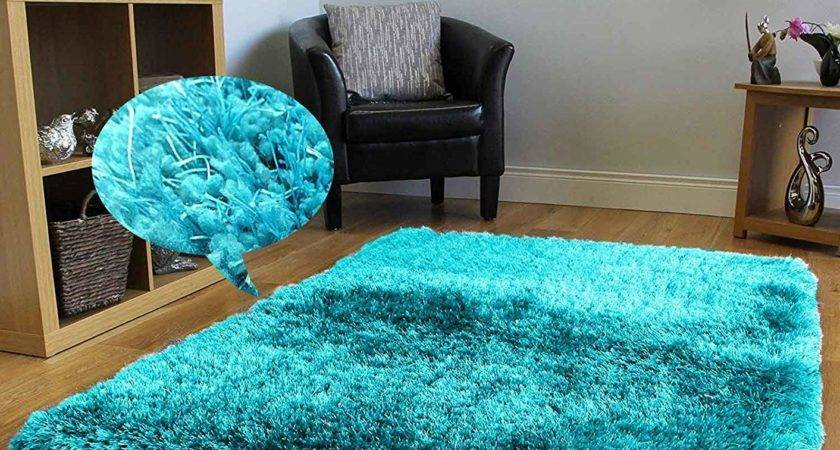 Carousel Bedroom Carpet Turquoise Indiepedia