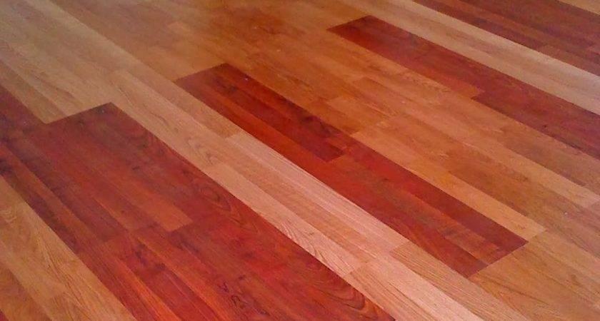 Carpet Linoleum Flooring Blog