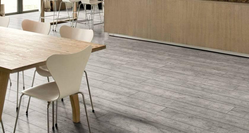 Carpet Melbourne Company Buy Flooring Low