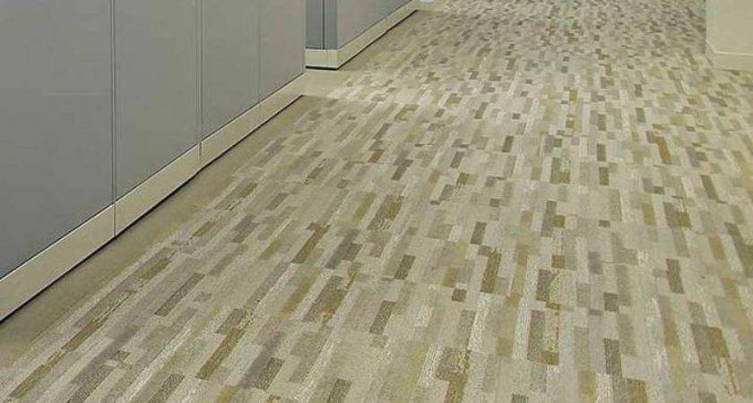 Carpet Rugs Modern Interior Floor Design