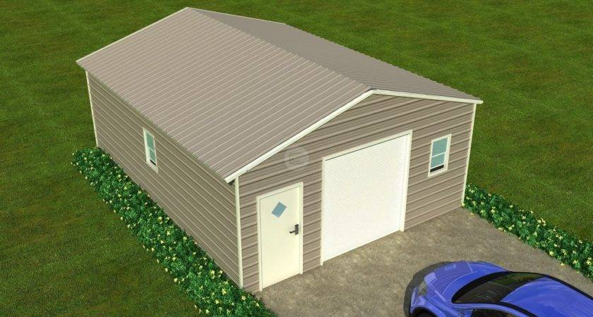 Carport Anchor Kit Earth Drive Anchors Mobile Home