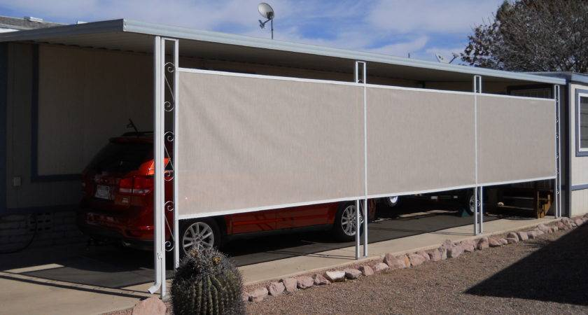 Carport Covers Home Supply Warehouse