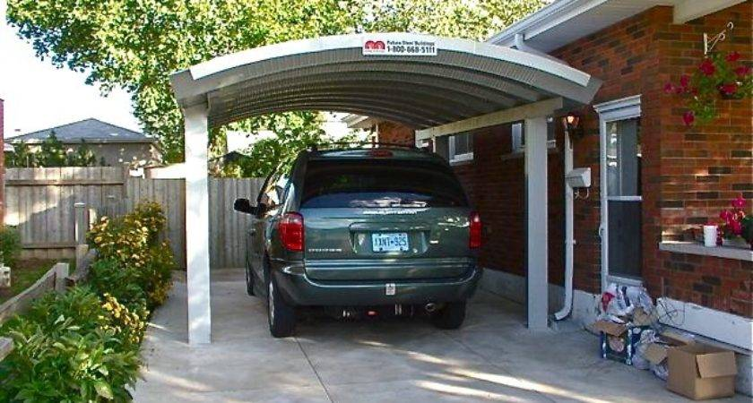 Carport Ideas Architectural Design