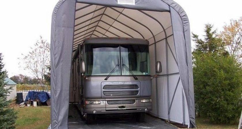 Carports Shelters Consider Choosing One