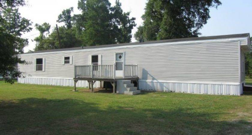 Carriage Mobile Home Homes Sale