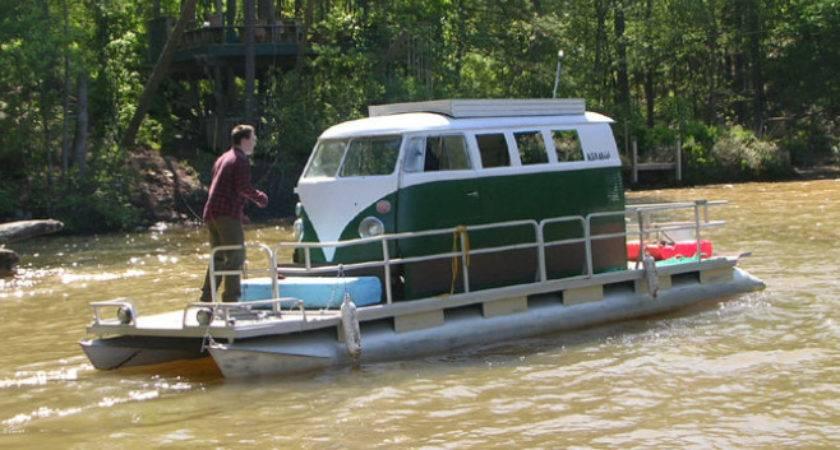 Cars Lifetime Bus Hippie Lifestyle