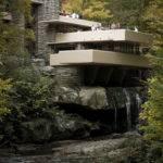 Casa Sulla Cascata Wikipedia