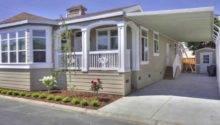 Casas Prefabricadas Madera Mobile Home Sale San Jose