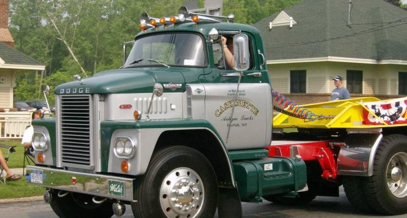 Caskinette Antique Trucks Trumpeterny Flickr
