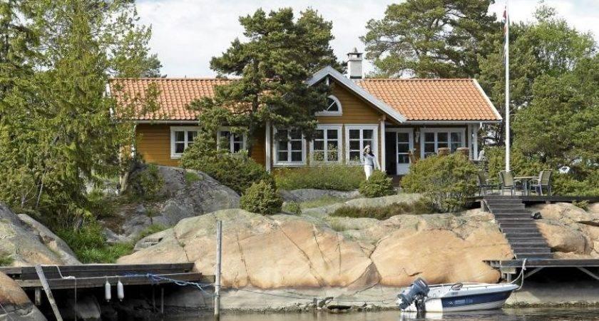 Casual Casa Cozy Beach House