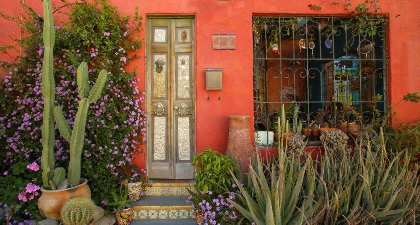Catalogue Restored Historic Home Tucson