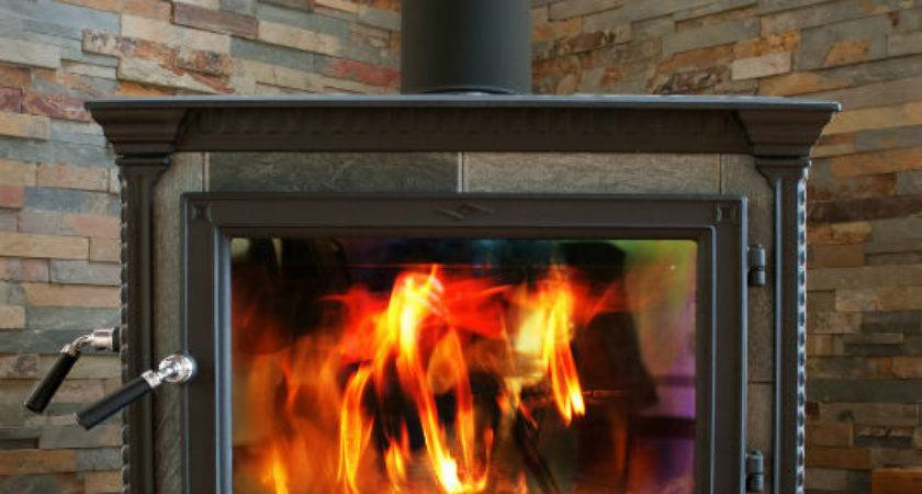 Catalytic Non Wood Stoves Raleigh