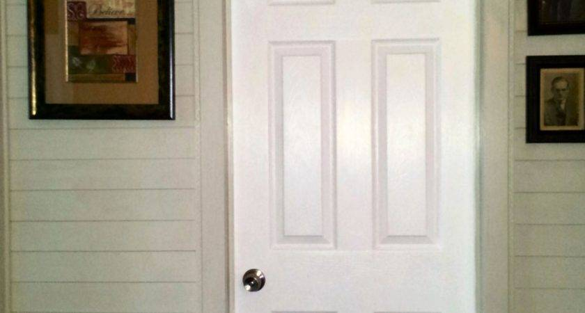 Catchy Door Exterior Mobile Home Doors