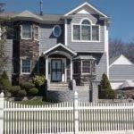 Cavalier Homes Inc West Islip New York