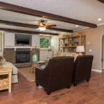 Cavalier Manufactured Homes Floor Plans Carpet Review