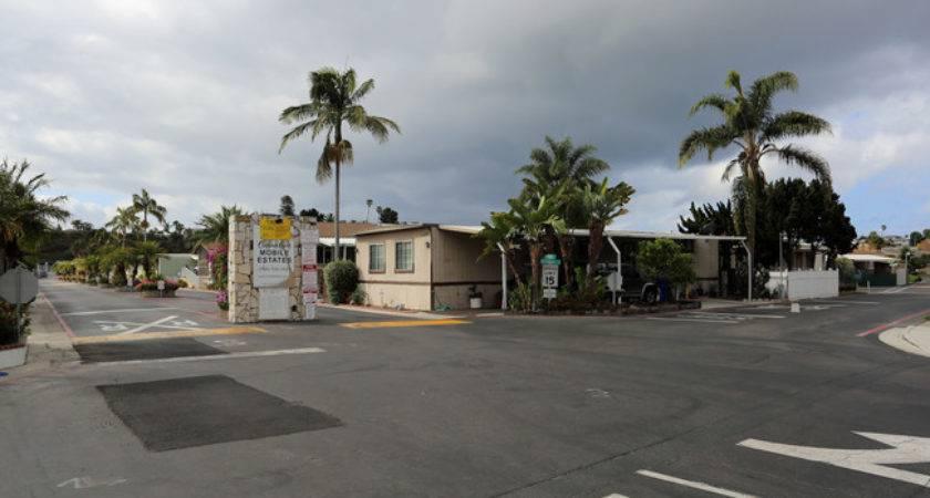 Cavalier Mobile Estates Oceanside Apartment Finder