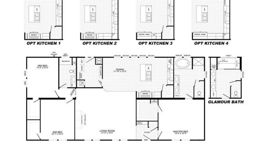Cavalier Mobile Home Floor Plans Carpet Review