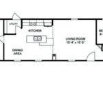 Cavalier Mobile Home Floor Plans Carpet Review
