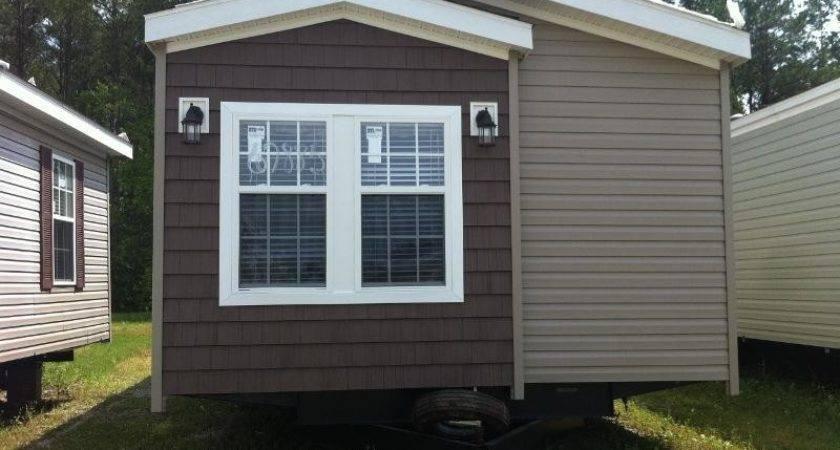 Cavalier Mobile Home Floor Plans Ideakube Magz