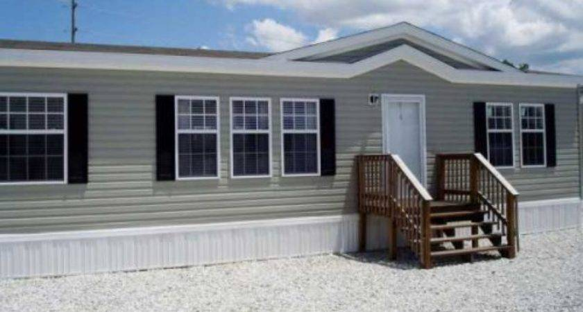 Cavalier Mobile Homes Photos Bestofhouse