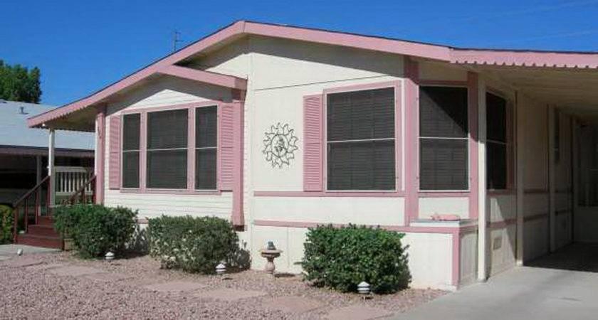 Cavalier Model House Homes