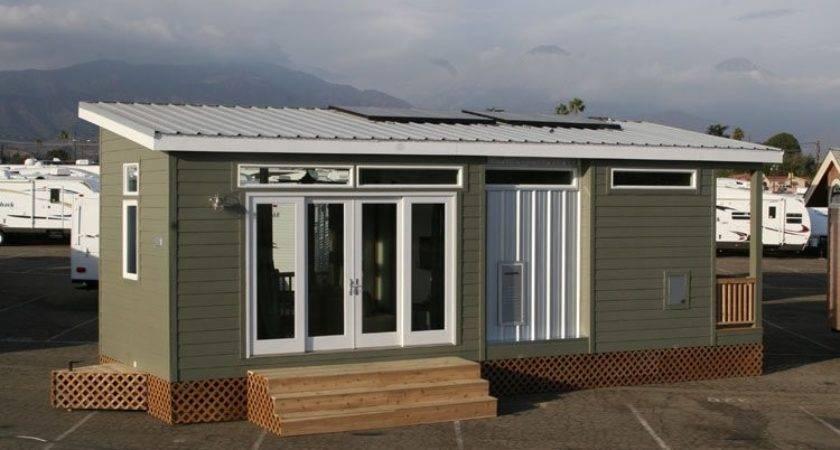 Cavco Cottages Off Grid Solar Joy Studio Design