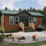 Cavco Koa Park Model Homes Finest