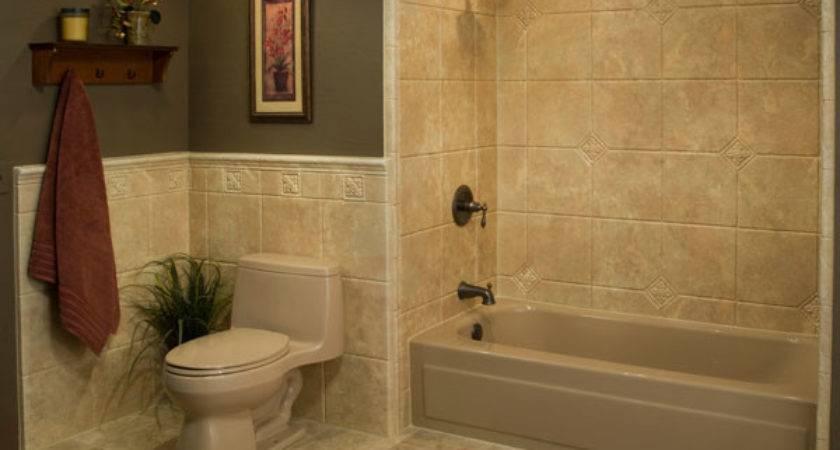 Cbr Bath Solutions Barrington