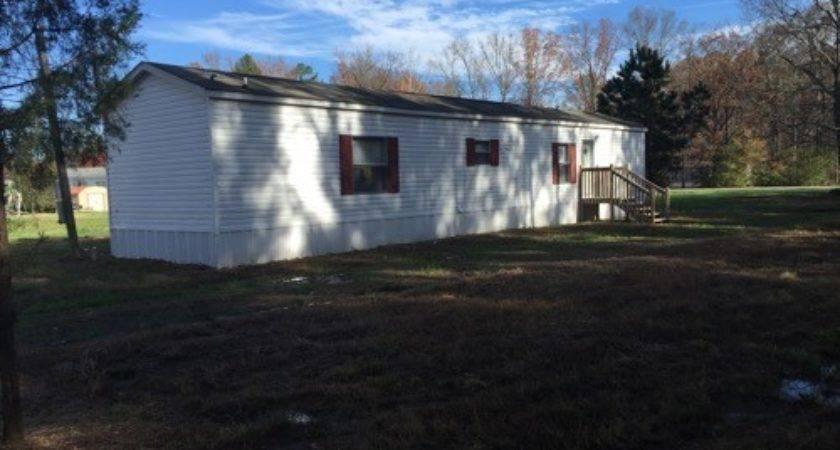 Cedar Bluff Vmf Homes Has Jenne