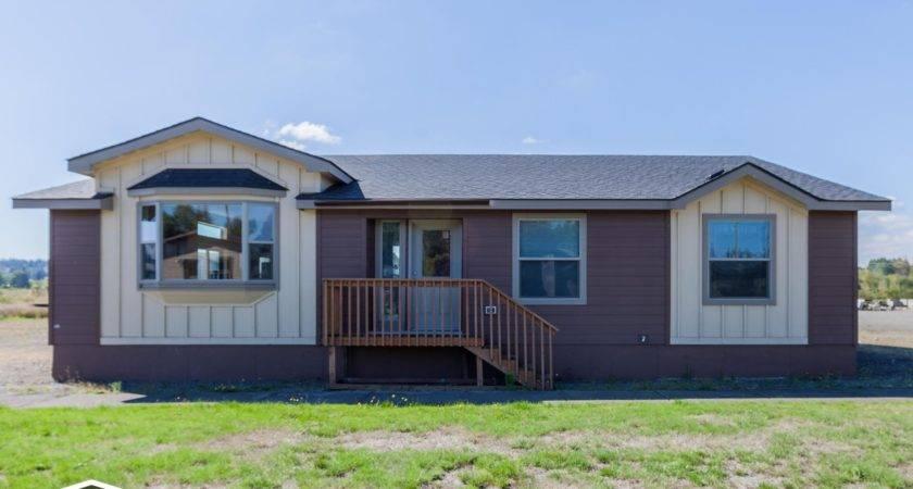 Cedar Canyon Kit Home Builders West