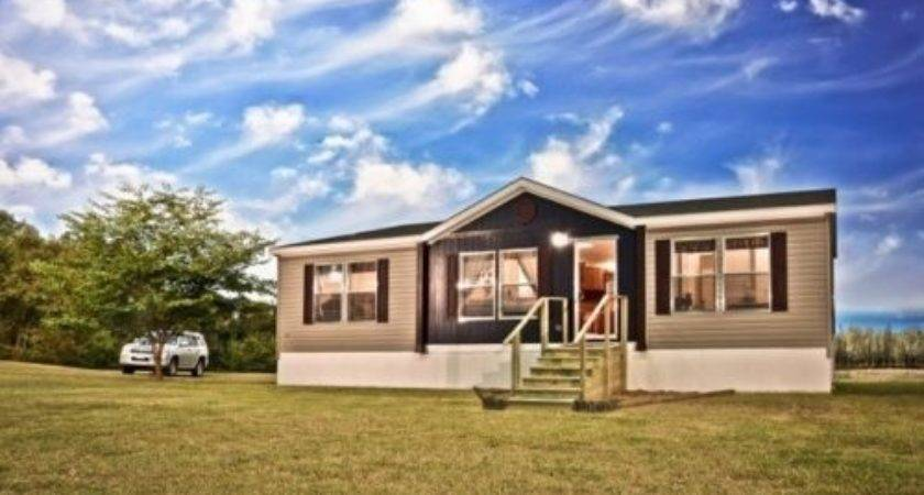 Cedar Hill Mobile Homes Factory Direct