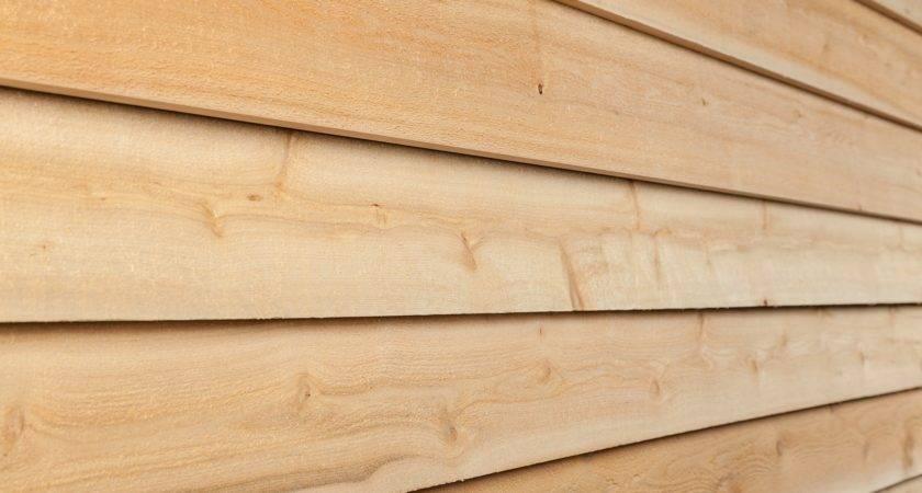 Cedar Plank Vinyl Siding Pin Pinterest