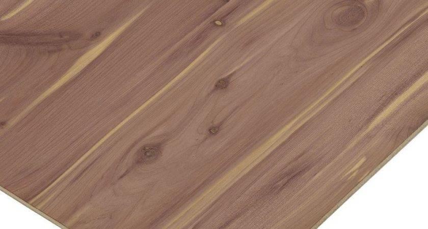 Cedar Plywood Home Depot