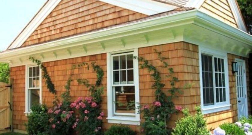 Cedar Shake Vinyl Siding Home Design Ideas