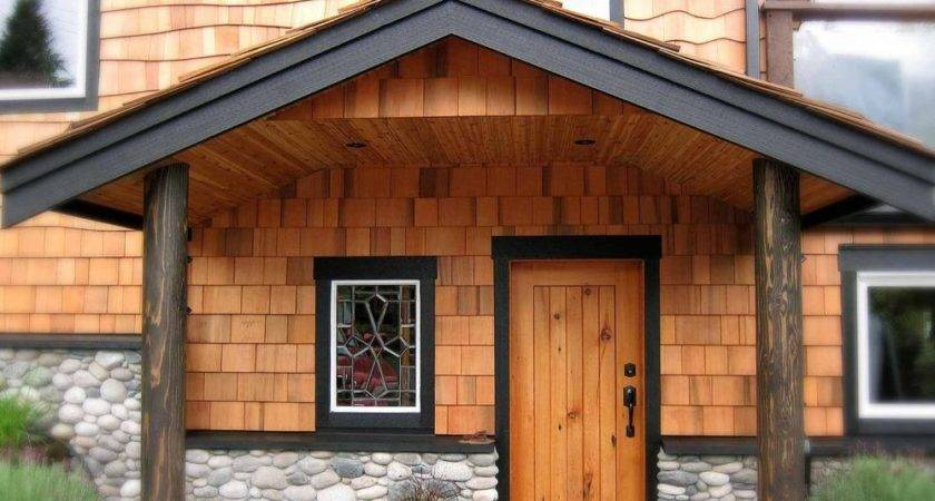 Cedar Siding Pros Cons Alternatives