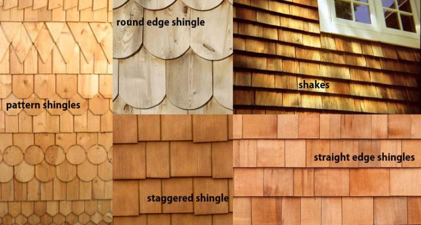 Cedar Siding Pros Cons Authority