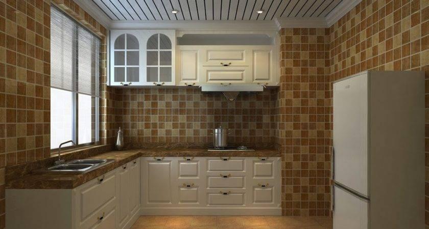 Ceiling Design Ideas Small Kitchen Designs