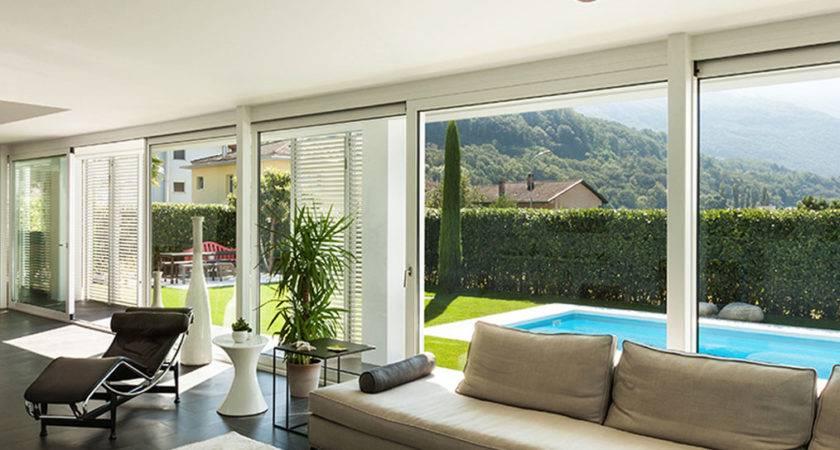 Ceiling Fans Low Ceilings Home Design Ideas