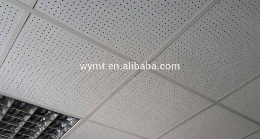 Ceiling Tile Suppliers Design Ideas