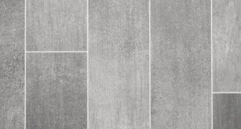Celina Tile Elite Vinyl Flooring Buy Lino