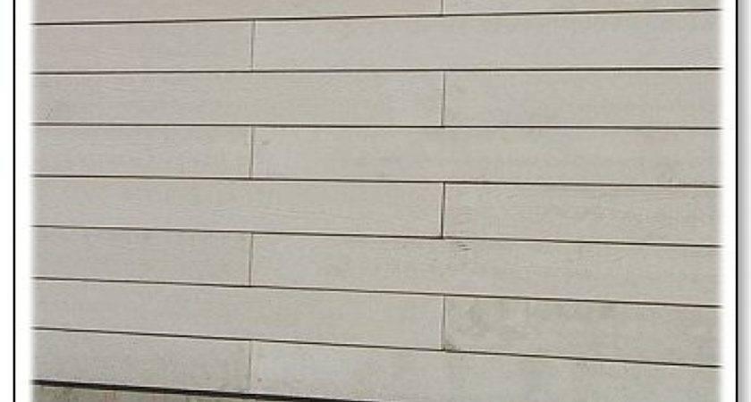 Cement Board Siding Cost