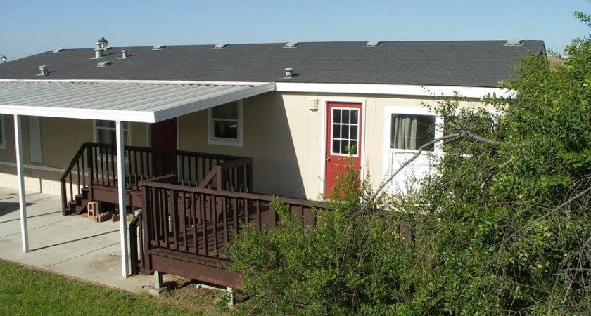 Central Coast Mobile Home Sale Park