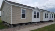 Champion Dutch Modular Home Stahla Homes Norfolk Ave