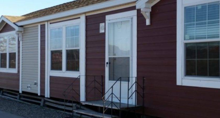 Champion Dutch Modular Home Stahla Homes