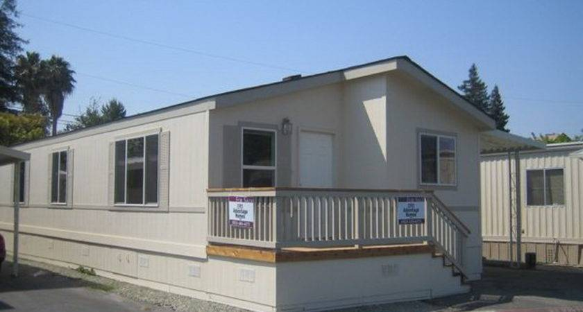 Champion Mobile Home Rent Davie Homes