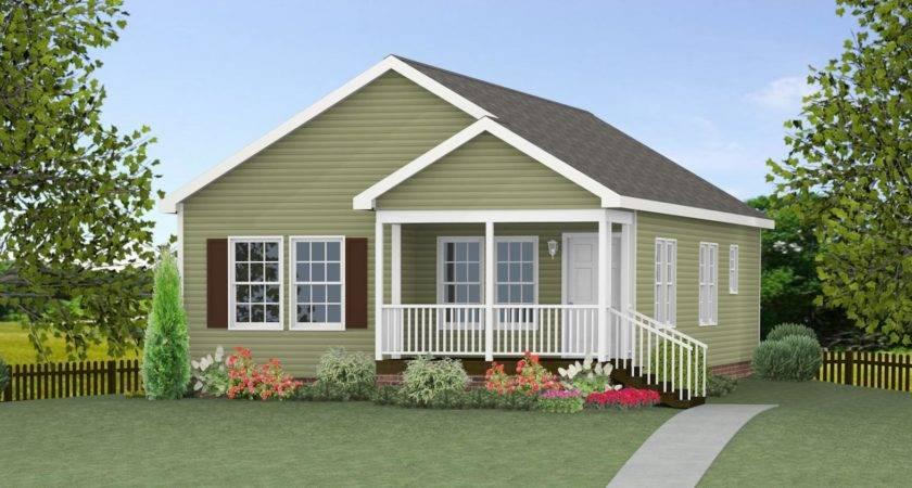 Champion Modular Homes Inspiring Home Design